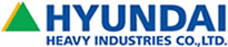 Hyundai Forklift Truck Dealer South Wales